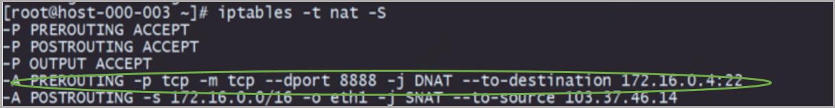 DNAT策略规则图2.0