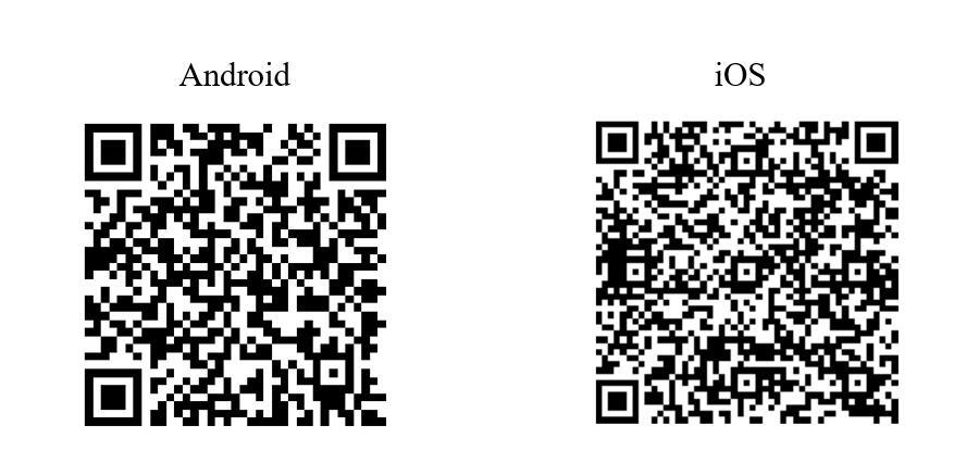 SDK下载二维码.png